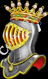 corona barone