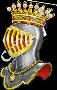 corona conte