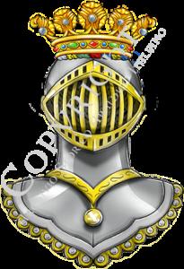 corona duca