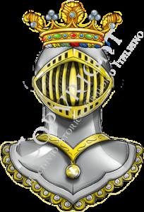 corona marchese
