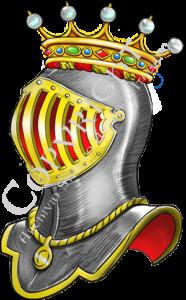 corona nobile