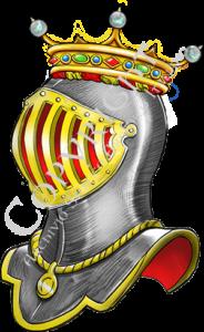 corona visconte