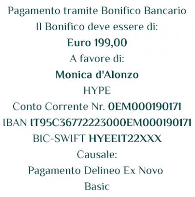 Bonifico-Ex-Novo-Basic