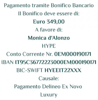 Bonifico-Ex-Novo-Luxury